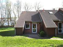 Appartamento 1816133 per 4 persone in Ostseebad Boltenhagen