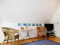 Studio 1816136 for 2 persons in Ostseebad Boltenhagen