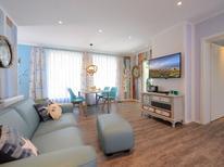 Appartement de vacances 1816151 pour 6 personnes , Boltenhagen