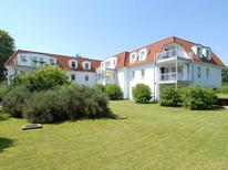 Holiday apartment 1816174 for 4 persons in Ostseebad Boltenhagen