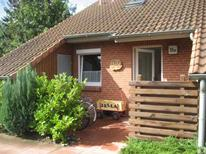 Holiday apartment 1816179 for 6 persons in Ostseebad Boltenhagen