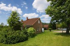 Vakantiehuis 1816653 voor 5 personen in Oostzeebad Boltenhage