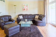 Apartamento 1816760 para 6 personas en Ostseebad Boltenhagen