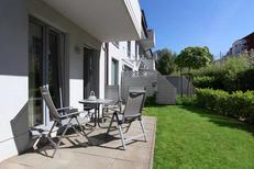 Holiday apartment 1816808 for 3 persons in Ostseebad Boltenhagen