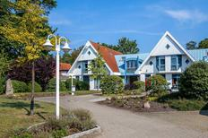 Holiday apartment 1816839 for 6 persons in Ostseebad Boltenhagen