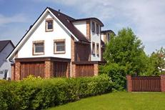 Holiday home 1816857 for 4 persons in Ostseebad Boltenhagen