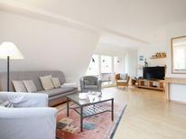Ferienwohnung 1816918 für 3 Personen in Boltenhagen OT Tarnewitz