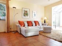Ferienwohnung 1816919 für 3 Personen in Boltenhagen OT Tarnewitz