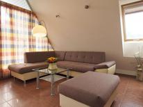 Ferienwohnung 1816920 für 2 Personen in Boltenhagen OT Tarnewitz