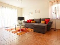Ferienwohnung 1816921 für 4 Personen in Boltenhagen OT Tarnewitz