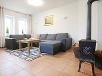 Mieszkanie wakacyjne 1816948 dla 8 osób w Groß Schwansee