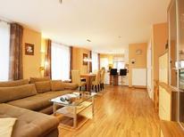 Mieszkanie wakacyjne 1816960 dla 4 osoby w Groß Schwansee