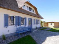 Mieszkanie wakacyjne 1816970 dla 6 osób w Groß Schwansee