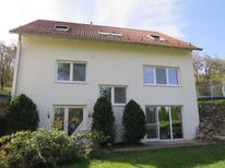 Studio 1817120 for 4 persons in Untersiemau