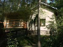 Rekreační byt 1817132 pro 5 osob v Coswig-Möllensdorf