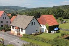 Holiday home 1817204 for 6 persons in Oberweid