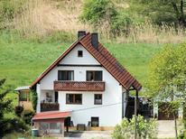 Ferienwohnung 1817678 für 3 Erwachsene + 1 Kind in Eggolsheim