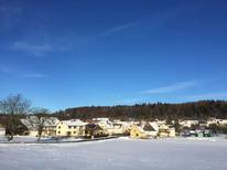 Ferienwohnung 1817679 für 4 Erwachsene + 1 Kind in Egloffstein