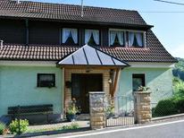 Zimmer 1817681 für 2 Personen in Egloffstein