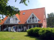 Holiday apartment 1817718 for 4 persons in Sankt Peter-Ording