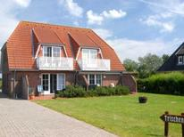 Holiday apartment 1817816 for 3 persons in Sankt Peter-Ording