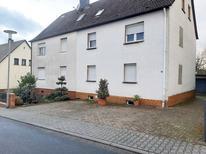 Ferienwohnung 1817968 für 3 Personen in Erbach im Odenwald