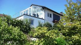 Holiday apartment 1817969 for 2 persons in Erbach im Odenwald