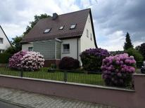 Ferienwohnung 1817970 für 2 Personen in Erbach im Odenwald