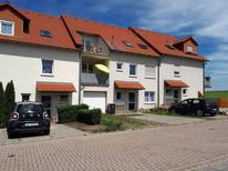 Ferienwohnung 1818010 für 4 Personen in Erfurt-Urbich
