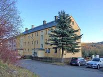 Ferienwohnung 1818013 für 6 Personen in Oberwiesenthal