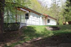 Ferienwohnung 1818073 für 4 Erwachsene + 2 Kinder in Feldberg