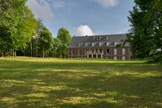 Mieszkanie wakacyjne 1818084 dla 2 osoby w Hemfurth