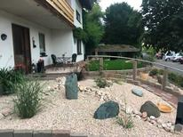 Holiday apartment 1818108 for 3 adults + 1 child in Hemfurth-Edersee