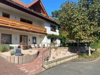 Appartement de vacances 1818108 pour 3 adultes + 1 enfant , Hemfurth-Edersee