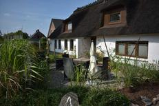 Ferienhaus 1819443 für 8 Erwachsene + 1 Kind in Niesgrau