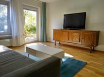 Ferienwohnung 1819511 für 5 Personen in Forchheim