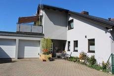 Studio 1819518 für 2 Personen in Litzendorf OT Schammelsdorf
