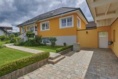 Appartement de vacances 1819524 pour 4 personnes , Strullendorf OT Mistendorf