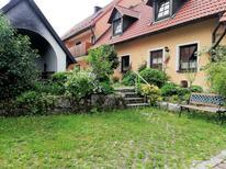 Semesterlägenhet 1819665 för 4 personer i Gräfenberg