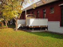 Mieszkanie wakacyjne 1819671 dla 4 osoby w Greifswald