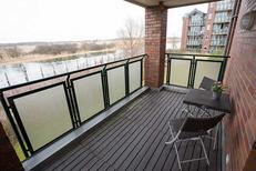 Appartement de vacances 1819673 pour 10 personnes , Greifswald