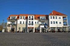 Studio 1819674 för 2 personer i Greifswald-Wieck