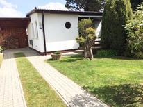 Ferienhaus 1819684 für 2 Erwachsene + 1 Kind in Loissin