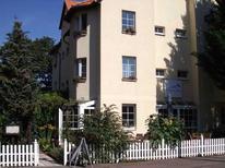 Pokój 1819733 dla 2 osoby w Halle (Saale)