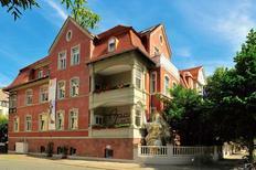 Pokój 1819743 dla 3 osoby w Halle (Saale)
