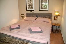 Appartement 1819777 voor 6 personen in Buxtehude