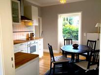 Appartement 1819779 voor 4 volwassenen + 1 kind in Buxtehude