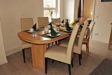 Appartement 1819783 voor 4 personen in Buxtehude