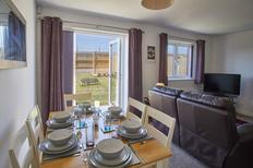 Holiday home 1819845 for 5 persons in Whitby