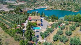 Ferienhaus 1819849 für 6 Personen in Malaga